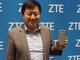 「日本市場で100万台の出荷を目指す」——ZTEに聞く、2017年のSIMフリー戦略