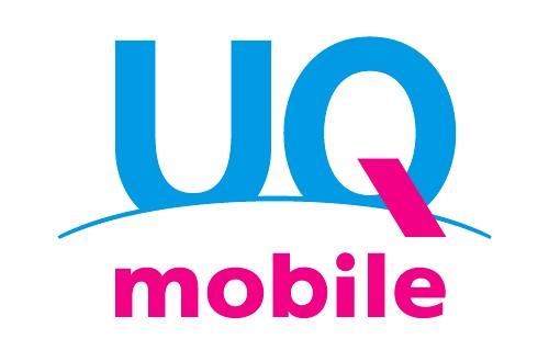 UQ mobileからMVNO初の学割!「UQ学割」が登場だぞっ