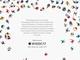Apple、開発者向け会議「WWDC 2017」を6月5日〜9日に開催