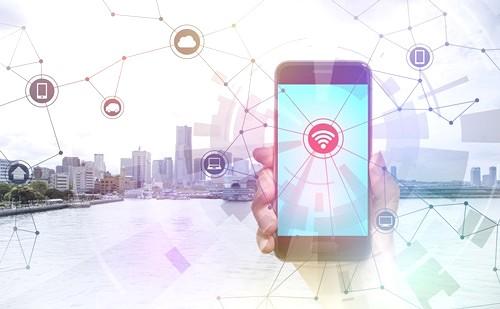 IoTとMVNOはどうかかわる?これまでとこれから