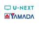 4月1日に新MVNOサービス「ヤマダファミリーモバイル」開始、日本通信のソフトバンクSIMも販売