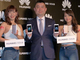Huaweiが日本で「nova」を展開する理由/MWCで発表の「P10」はどんな機種?