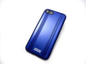ブルーのケース(その1)