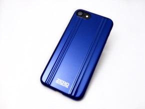 ブルーのケース(その2)