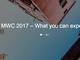 ソニーモバイル、27日にプレスカンファレンスを開催 Xperia Xシリーズの新機種登場か
