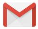 Gmail、受信可能な添付ファイル容量を50MBにアップ