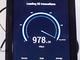 ZTE、下り1Gbpsを実現する「Gigabit Phone」を発表