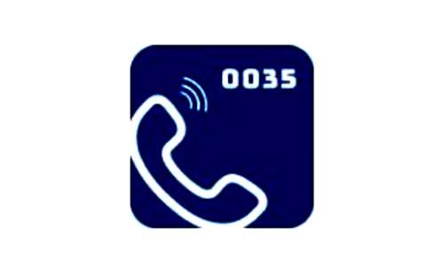 音声通話も格安の時代に!「OCNでんわ」をNifMoが導入へ