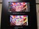 「Xperia XZ Premium」のMotion Eyeカメラや4K HDRディスプレイの実力を体験してきた