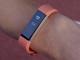 Fitbit、「Alta HR」を150ドルで発売へ 心拍計追加で睡眠追跡機能も強化
