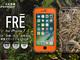 FOX、迷彩ブランド「Realtree」コラボのiPhone 7向け防水・防塵・防雪・耐衝撃ケースを数量限定発売