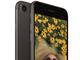 「Priori 3」がSIMフリーの販売1位 買い取りでは「iPhone 7」がじわり上昇 ゲオ2月編