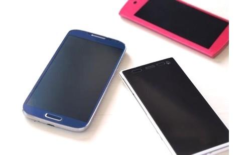 ドコモの顧客管理システム開放で格安SIMは変わるのか!?