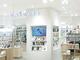 「UNiCASE札幌パルコ」リニューアルオープン 「切子」デザインの限定ケースも