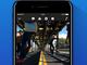 AppleがiOS向けビデオ作成アプリ「Clips」を配信 4月上旬から