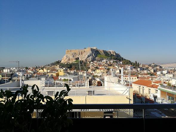 ギリシャのMVNO