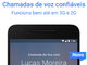 Google、「Duo」の通話機能や「フォト」の簡易バックアップなど、遅い回線に優しい新機能