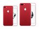 ドコモ、iPhone 7/7 PlusのRED、iPhone SE新モデル、9.7型iPadの価格を発表