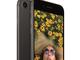 ソフトバンクの「iPhone 7(128GB)」が27連覇、Y!mobile「S1」は3週連続総合トップ10入り