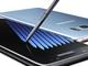 Samsung、回収した「Galaxy Note7」を整備済製品として発売へ