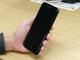 iPhone 7 Plusにのぞき見防止フィルム「ITG Stealth」を導入して感じたこと