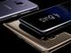 Samsung、フラッグシップスマホ「Galaxy S8」「Galaxy S8+」を発表 大画面とスリムさを両立