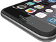 KODAWARI、ガラスフィルム「ITG Edge for iPhone6/6s」を期間限定で74%オフ