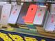日本の中古iPhoneが海外へ転売されている? 実態を見てきた