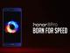Huawei、ハイスペックな「Honor 8 Pro」を欧州で発売
