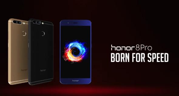 honor 1