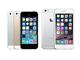 中古販売はiPhone 5sと6の一騎打ち SIMフリーは1万円台以下が人気 ゲオ3月編