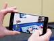 """「ZenFone AR」で""""革命""""を起こせるか? 課題はコンテンツとGoogle連携"""