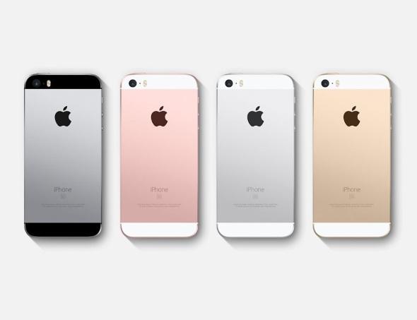 「iPhone SE」を扱えるのはサブブランドだから……?