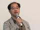 IIJが「フルMVNO」に取り組む2つの理由 佐々木氏が解説