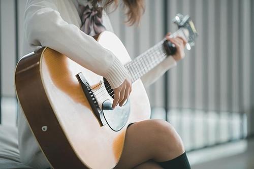 無料で本格的な楽器演奏を学べる「ON-KATSU@home」