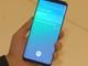 「Galaxy S8/S8+」の音声アシスタント「Bixby Voice」まずは韓国語で提供開始