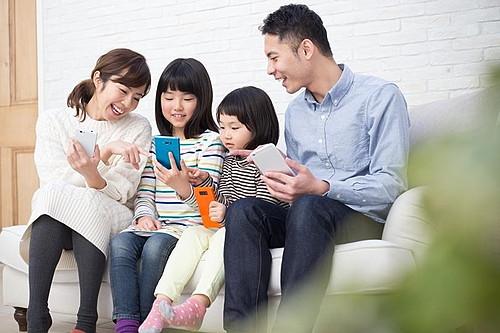 エキサイトモバイルの大容量プランが値下げ 4月17日から新生活応援キャンペーンも開始