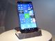 Windows 10 Mobileは2020年まで生き残れるのか? HPは端末開発に意欲