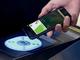今日から始める「Apple Pay」生活 iPhone 7/7 PlusでSuicaを使う方法