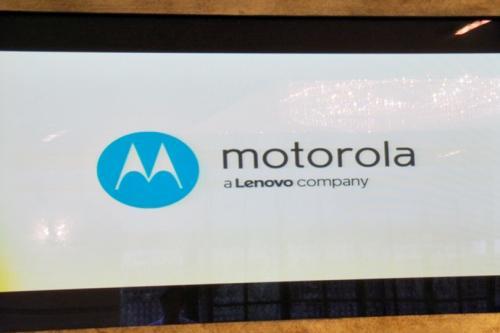 携帯電話業界でかつて一世を風靡したモトローラ