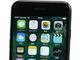 iPhoneのホームボタンをトリプルクリックして呼び出せる機能