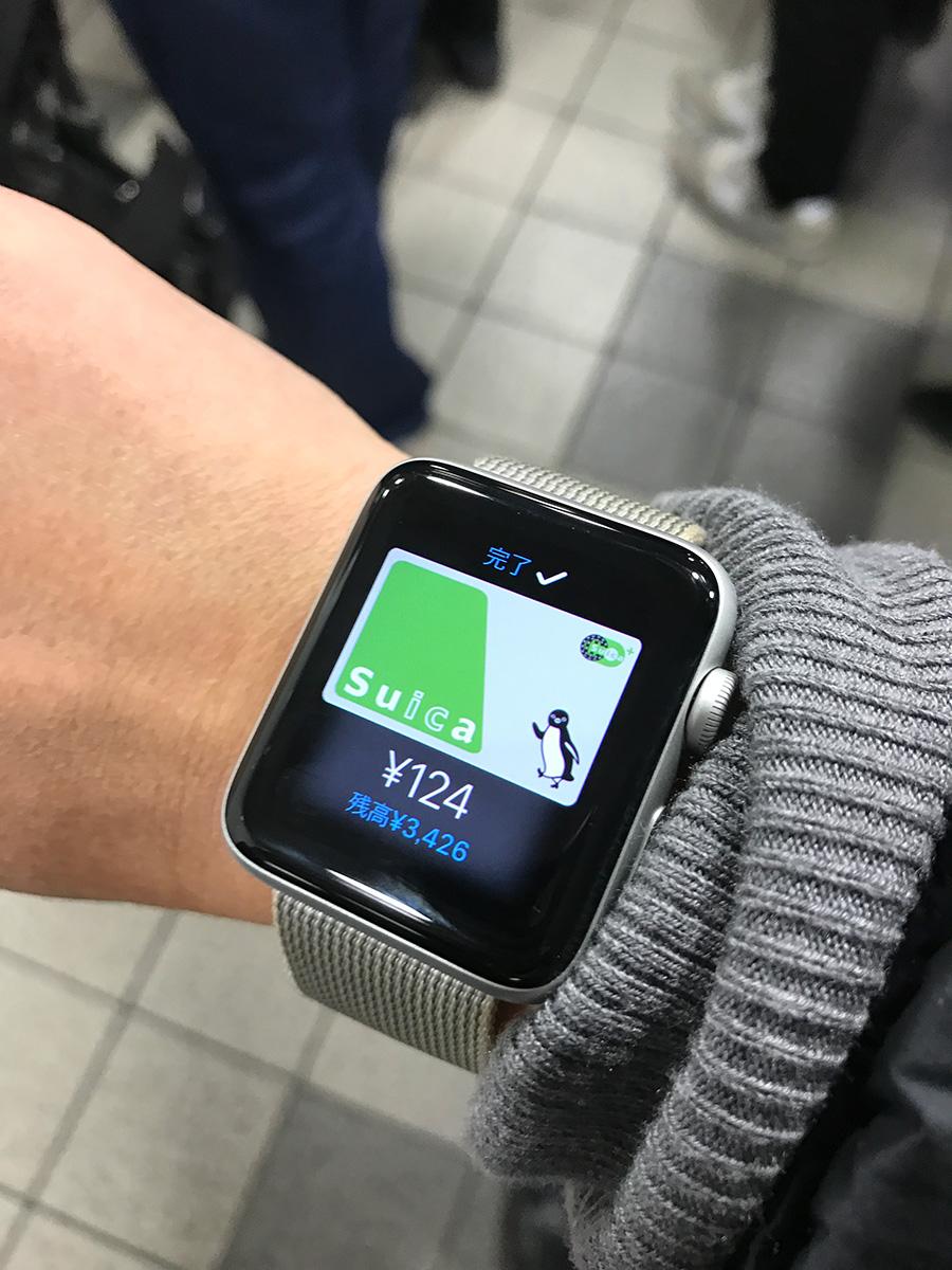 モンスト iphone から android