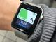 今日から始める「Apple Pay」生活 Apple Watch Series 2でSuicaを使う方法