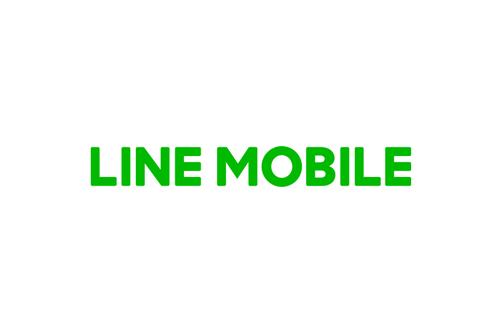 サービス開始から半年 LINEモバイルの通信速度は?