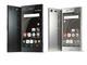 4K HDRディスプレイを搭載した「Xperia XZ Premium」、ドコモから登場