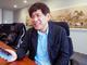 """HTC20周年に""""最強のスマホ""""を投入する 「HTC U11」「LINK」の狙いを児島社長に聞く"""