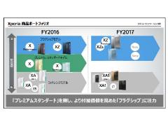 /mobile/articles/1705/26/240_news047.jpg