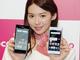 4K HDRやSnapdragon 835の実力は? 「Xperia XZ Premium」の使い勝手を試す