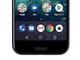 Y!mobileからAndroid Oneの上位モデル「X1」登場 おサイフケータイ、Googleアシスタントにも対応