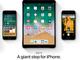 「iOS 11」発表 Apple Payの個人間送金、Siriの翻訳、App Storeリニューアルなど